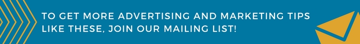 conversion giant mailing list