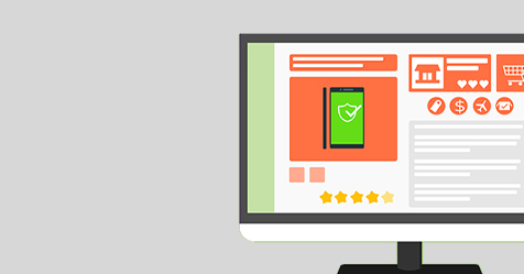 Using Content To Increase eCommerce Sales